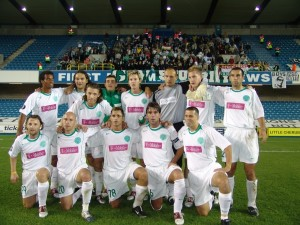 20040916-milwall-csapatkep