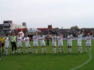 20040926-vasas-csapatkep