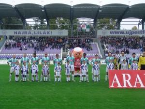 20041117-ujpest-csapatkep