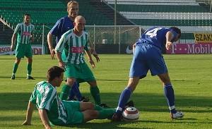 20050902-slovan
