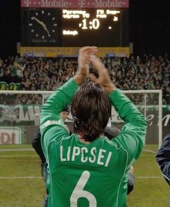 20051210-sopron-lipcsei