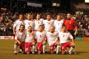 20051215-mexiko