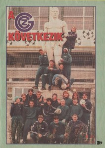nd-ujsag-19951132-NS-magazin-2