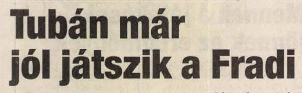 ns-19960131-03-19960129