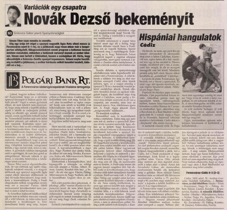 ns-19960215-04-19960214