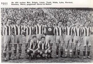 csapatkep_1935