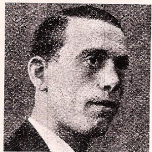 Steinitz Henrik