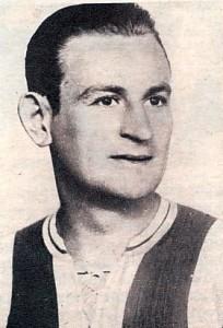 Bukovi Márton