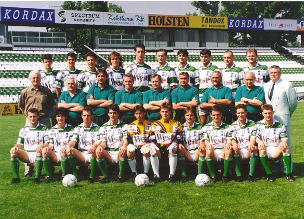 csapatkep_1994-1995_0607