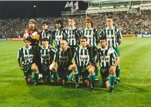 csapatkep_1995-1996_0608