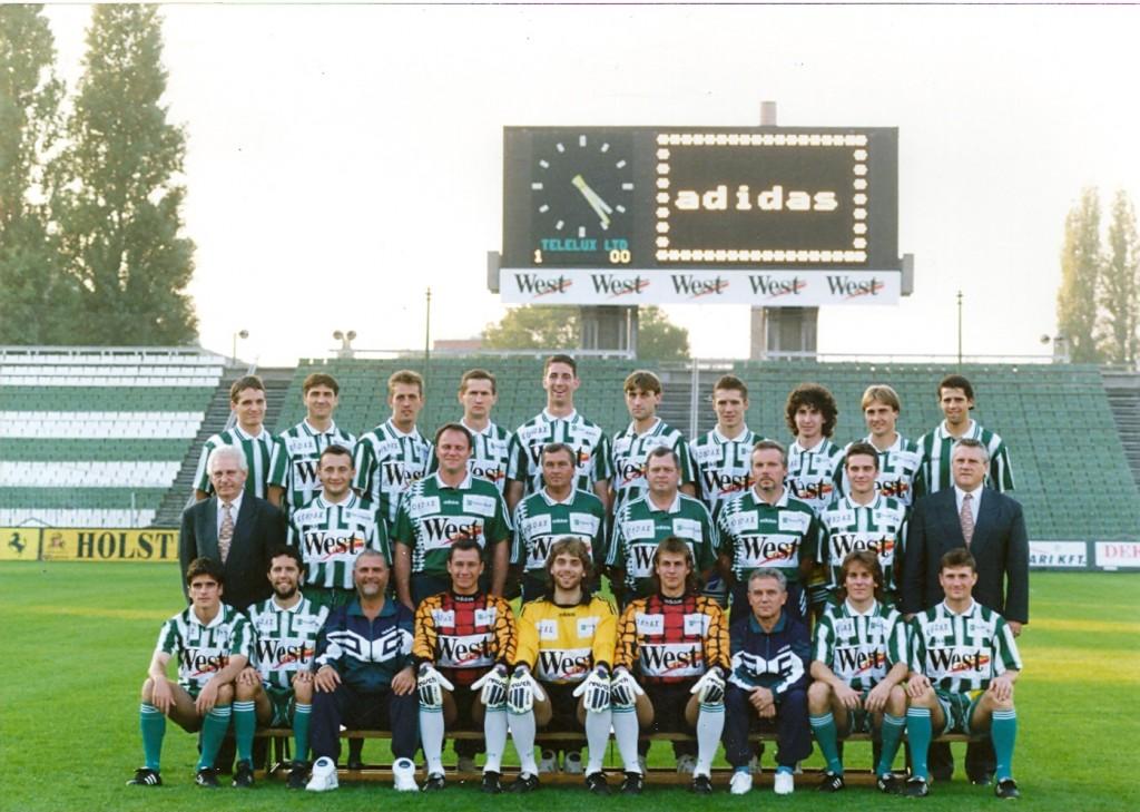 csapatkep_1995-1996_0613