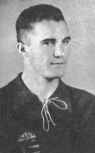 Csikós Gyula