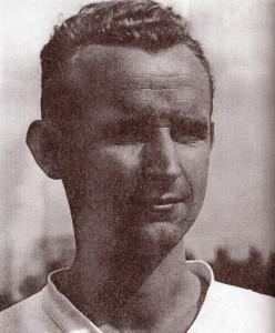 Dékány Ferenc