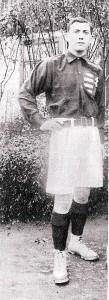 Feldmann Gyula