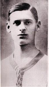 Fritz Alajos