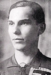 Furmann Károly