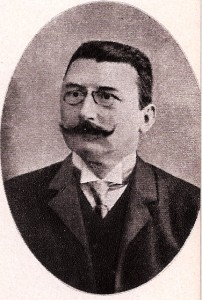 Kárpáti Béla