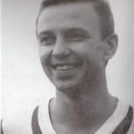 Orosz Pál