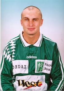 Simon Tibor