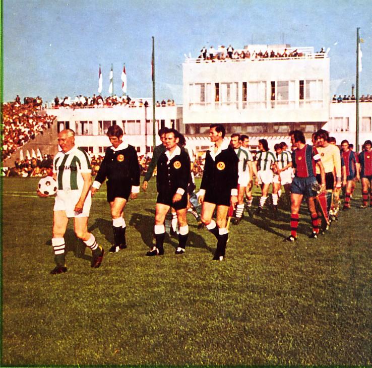 stadionavato_1974