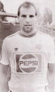 Szeibert György