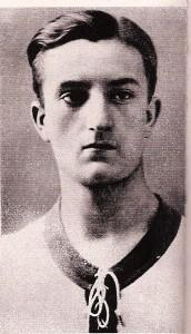 Szeitler Károly