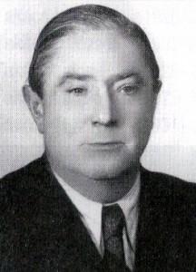 Tóth Potya István