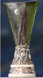 uefa-kupa