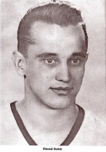 vilezsal_oszkar_1954-1965