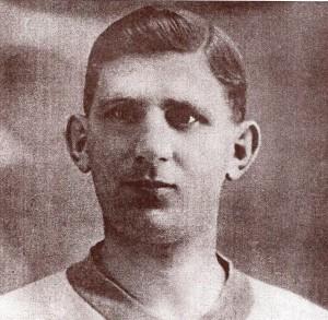 Weisz Ferenc