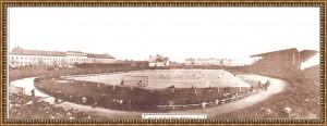 a-fradi-palya-az-a-lelatoval_1911-t