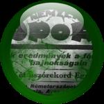 ftcbk-gombok-regi-ujsag