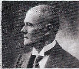 Maillinger Béla