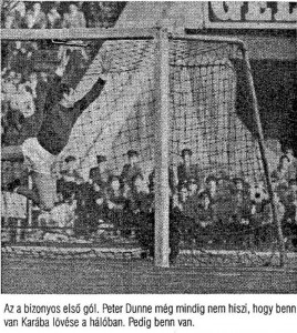 1965_vvk_ftc_manchester-united_karaba_golja
