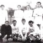 csapatkép (1971)