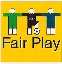 fair-play_uefa_0918