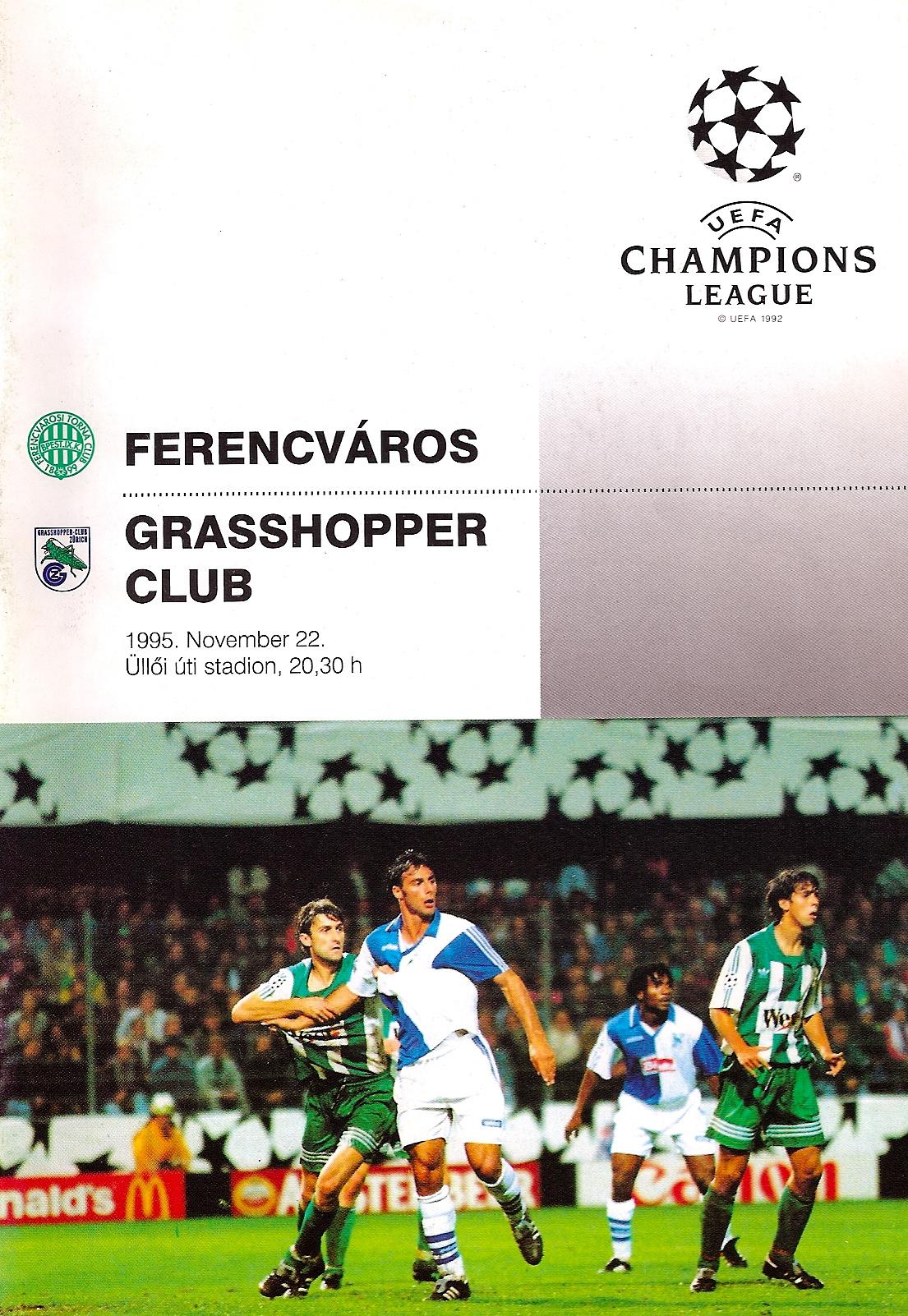 ftc-grasshopper_fuzet_199511221