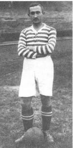 dr. Müller Ferenc