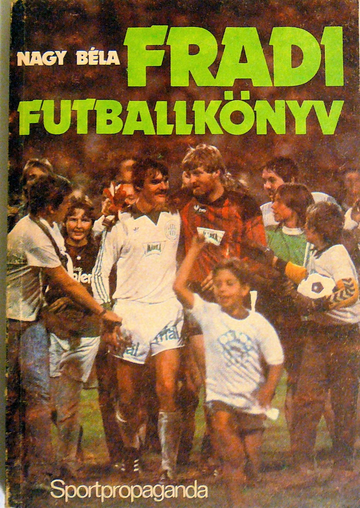 nagy-bela_fradi-futballkonyv_0926