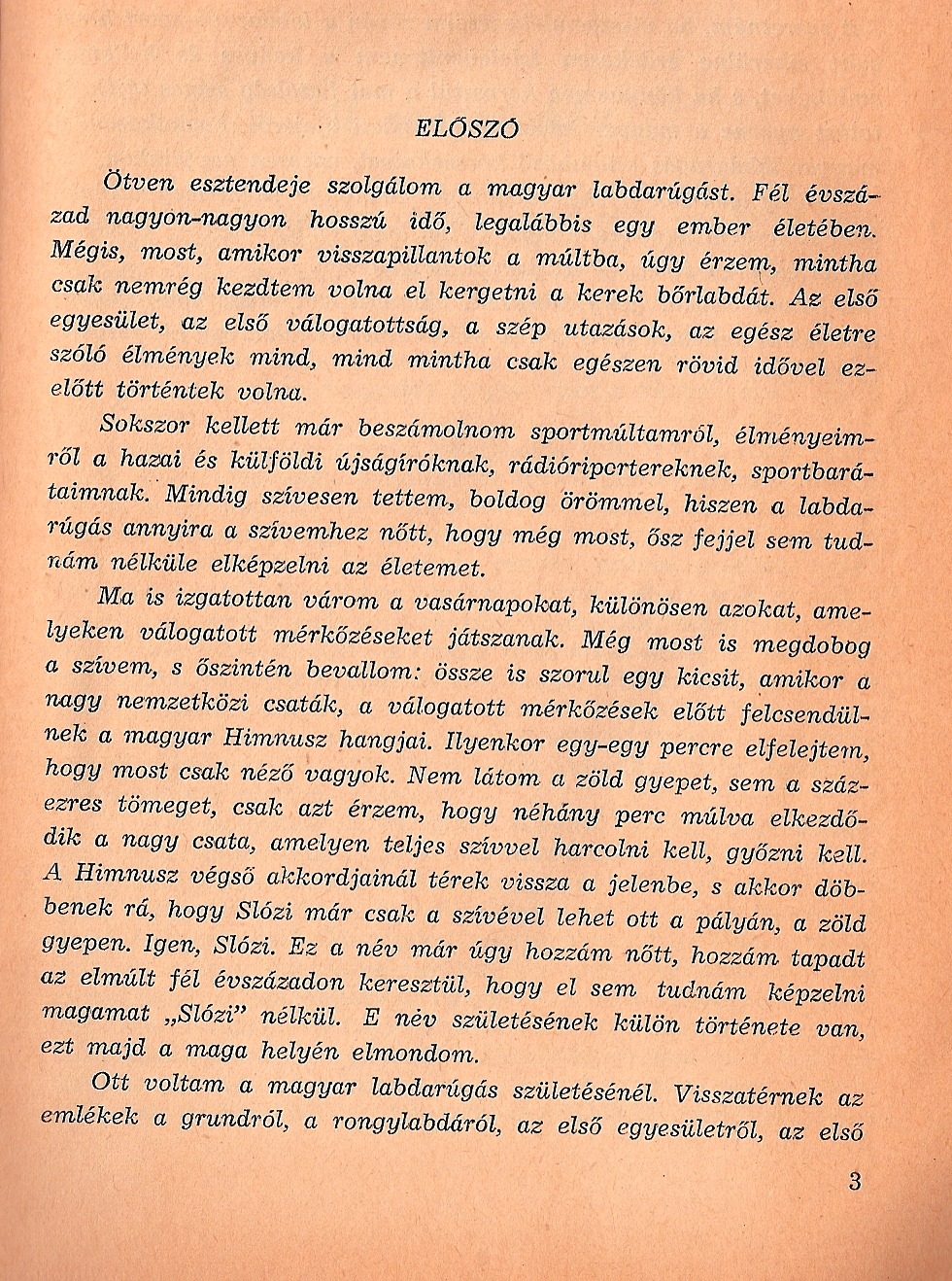 schlosser_fel-evszazad_1957_02_0903