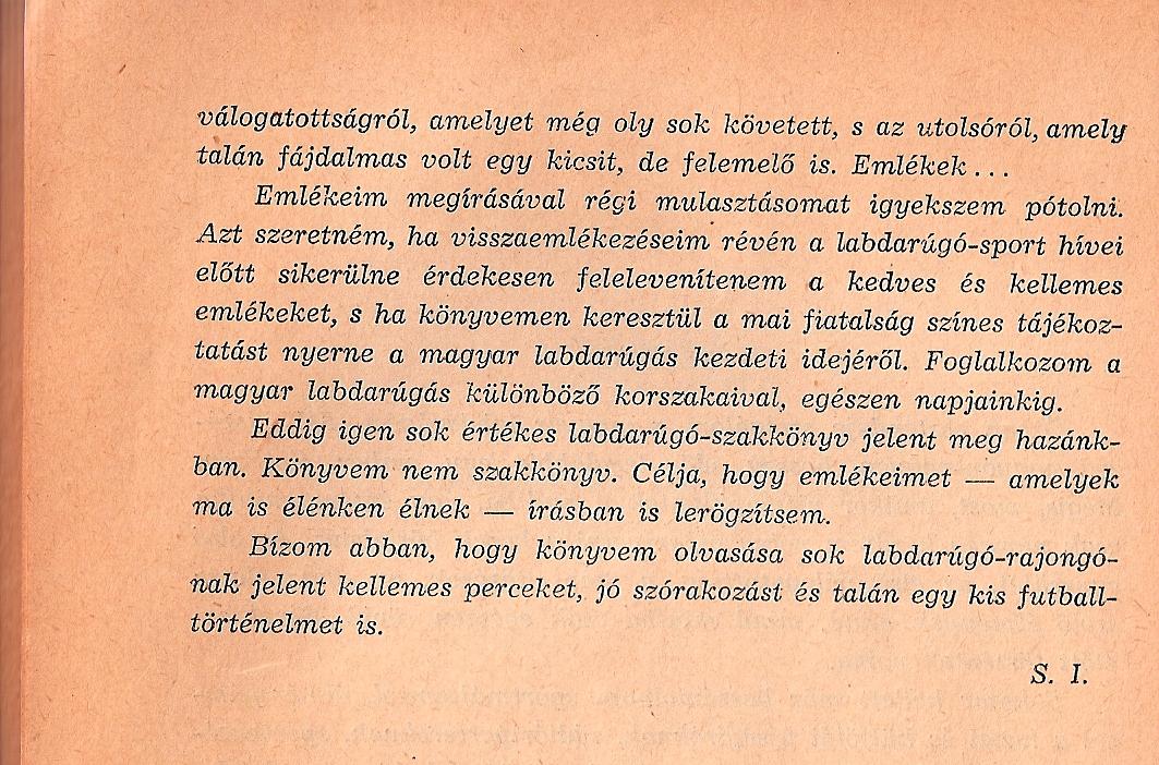 schlosser_fel-evszazad_1957_03_0903