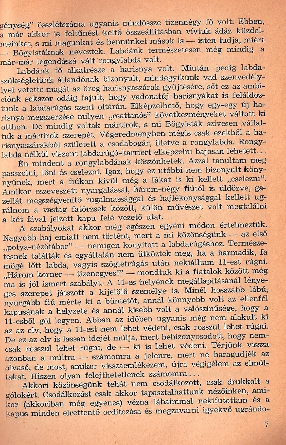 schlosser_fel-evszazad_1957_05_0903