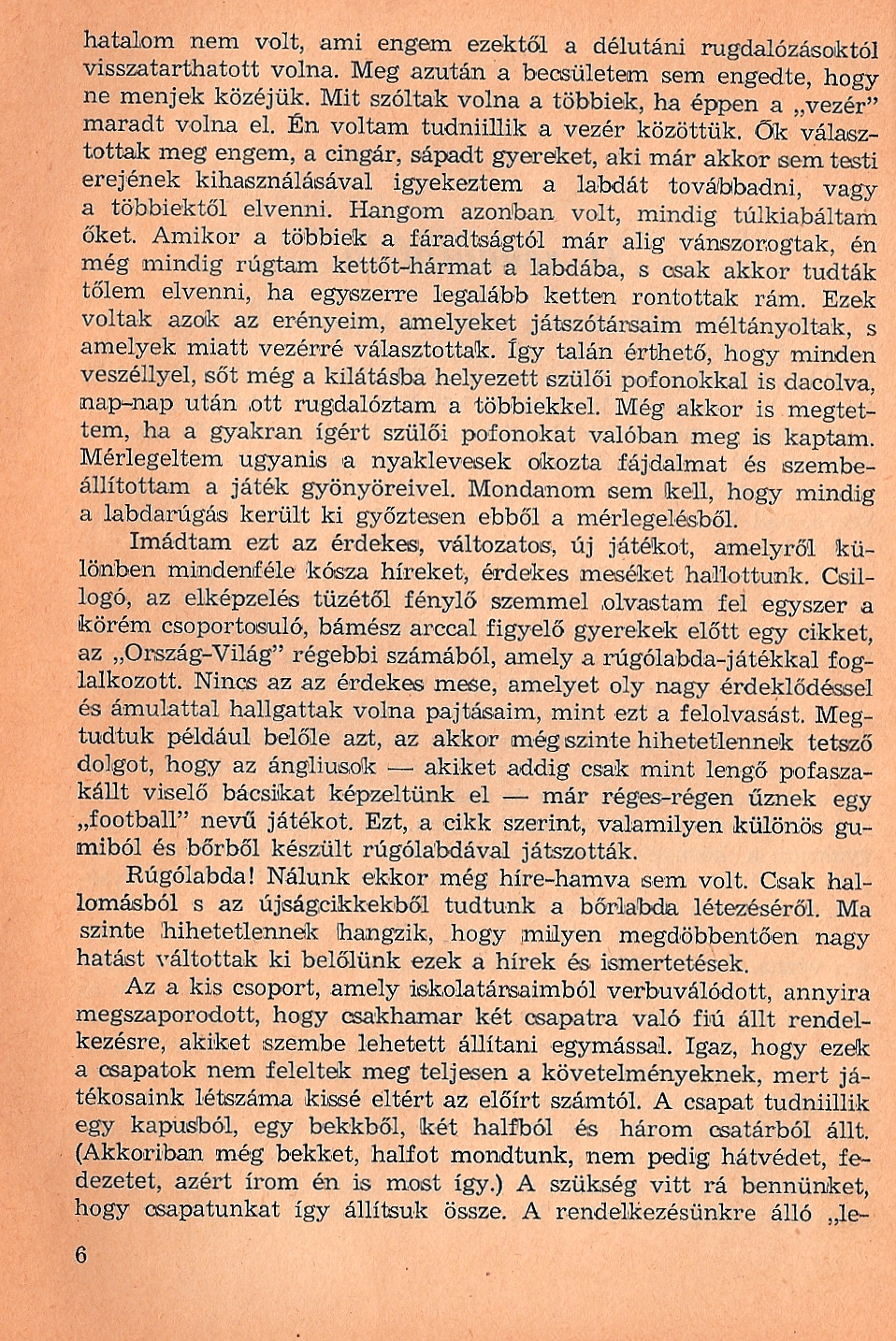 schlosser_fel-evszazad_1957_06_0903
