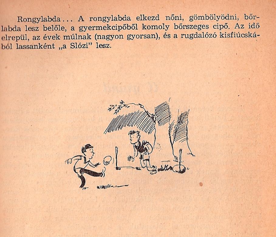 schlosser_fel-evszazad_1957_08_0903
