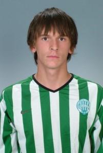 Szabó Roland