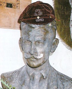 Gebrovitz Kornél