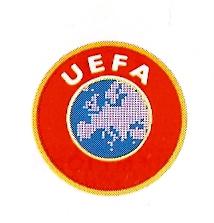 uefa_0918