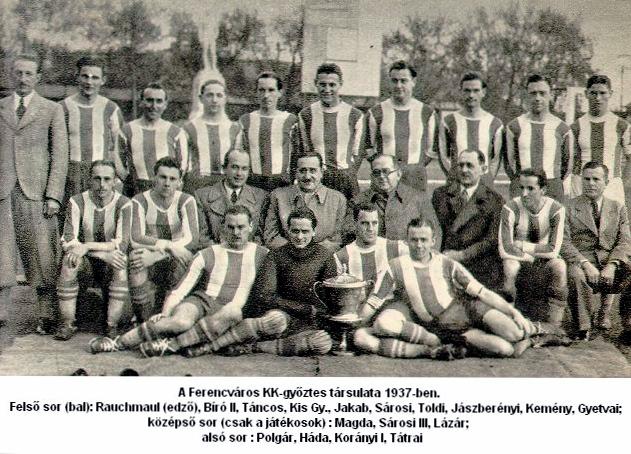 csapatkep_1937_kk_nevek