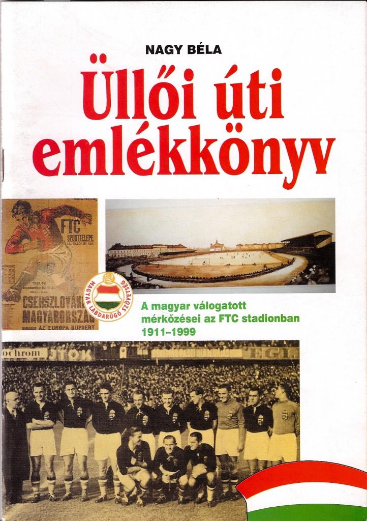 nagy-bela_ulloi-uti-emlekkonyv_2000_1013