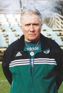 Rákosi Gyula